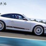 Скриншот Forza Motorsport 6: Apex – Изображение 54