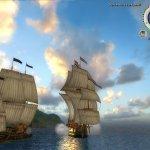 Скриншот Age of Pirates: Caribbean Tales – Изображение 21