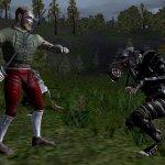 Скриншот Warhammer Online (2004) – Изображение 34