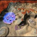 Скриншот Perimeter – Изображение 72