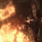 Скриншот Resident Evil Revelations 2 – Изображение 9