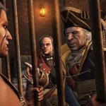 Скриншот Assassin's Creed 3 – Изображение 68