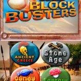 Скриншот 1001 BlockBusters