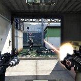 Скриншот Metro Conflict