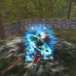 Скриншот Storm Riders Online – Изображение 161