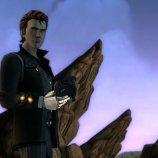 Скриншот Tales from the Borderlands: Episode One — Zer0 Sum – Изображение 11