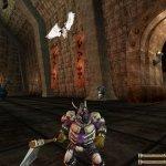 Скриншот Ultima X: Odyssey – Изображение 83