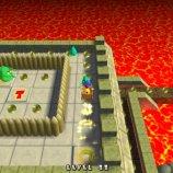 Скриншот PikGem