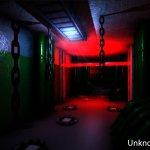 Скриншот Unknown Battle – Изображение 5