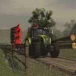 Скриншот Agrar Simulator 2011 – Изображение 3