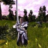 Скриншот Grotesque: Heroes Hunted – Изображение 2