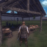 Скриншот Life is Feudal: Your Own