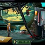 Скриншот Resonance