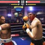Скриншот Real Boxing – Изображение 1