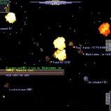 Скриншот SubSpace – Изображение 1