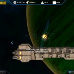 Скриншот Lightspeed Frontier – Изображение 6