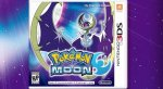 Стартовыми монстрами в Pokemon Sun / Moon стали тюлень, кот и сыч - Изображение 5