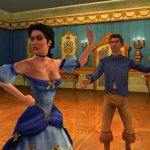 Скриншот Sid Meier's Pirates! (2004) – Изображение 26