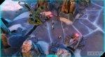 Halo: Spartan Assault станет эксклюзивом для Windows 8 - Изображение 14