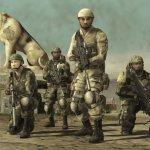Скриншот SOCOM: U.S. Navy SEALs Confrontation – Изображение 85