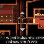 Скриншот Traps n' Gemstones – Изображение 1