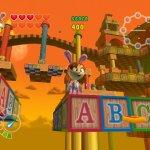 Скриншот Trixie in Toyland – Изображение 8
