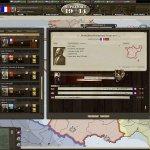 Скриншот Supremacy 1914 – Изображение 5