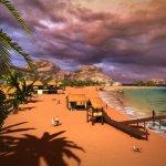 Скриншот Tropico 5 – Изображение 13