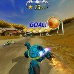 Скриншот Excitebots: Trick Racing – Изображение 4