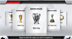 FIFA 13 вышла на Windows Phone 8 - Изображение 4