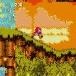 Скриншот SEGA Mega Drive Classic Collection Volume 3 – Изображение 15