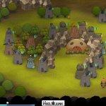 Скриншот PixelJunk Monsters – Изображение 2