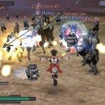 Скриншот Warriors Orochi 2 – Изображение 48