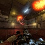 Скриншот Killing Room – Изображение 12