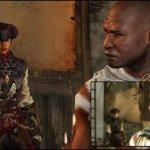 Скриншот Assassin's Creed: Liberation HD – Изображение 2