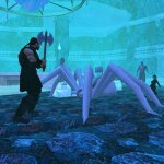 Скриншот EverQuest: Lost Dungeons of Norrath – Изображение 2