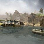 Скриншот В тылу врага 2: Братья по оружию – Изображение 45