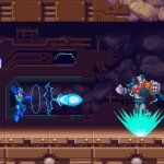 Скриншот Mega Man Legacy Collection 2 – Изображение 5