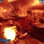 Скриншот Collapse: The Rage – Изображение 7