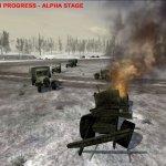 Скриншот Panzer Elite Action: Fields of Glory – Изображение 104
