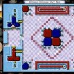 Скриншот Deadly Rooms of Death: King Dugan's Dungeon – Изображение 1