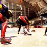 Скриншот RTL Winter Sports 2010: The Great Tournament