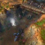 Скриншот Battle for Atlantis – Изображение 24