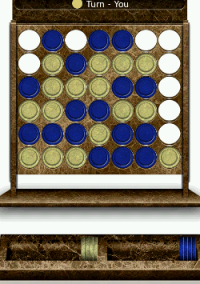 365 Puzzle Club – фото обложки игры