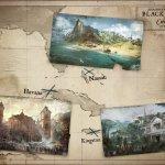 Скриншот Assassin's Creed 4: Black Flag – Изображение 49