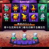 Скриншот Demon Gaze – Изображение 5
