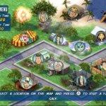 Скриншот Yard Sale Hidden Treasures: Sunnyville – Изображение 5
