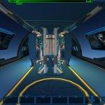 Скриншот Consortium – Изображение 7