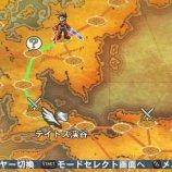 Скриншот Tales of VS.