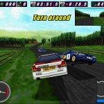 Скриншот International Rally Championship – Изображение 1